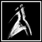 logo symetrio